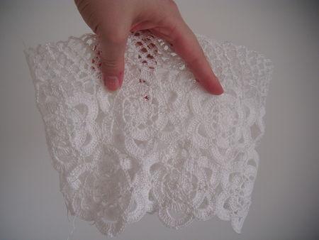 dentelle_crochet_003