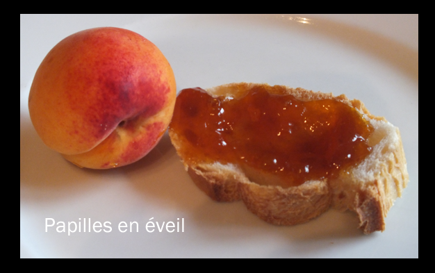 confiture2 copie