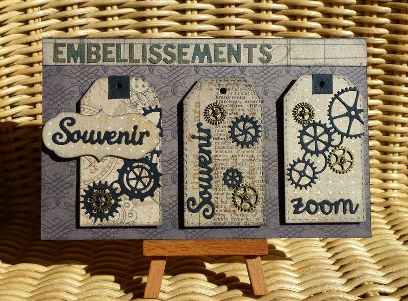 Embellissements3