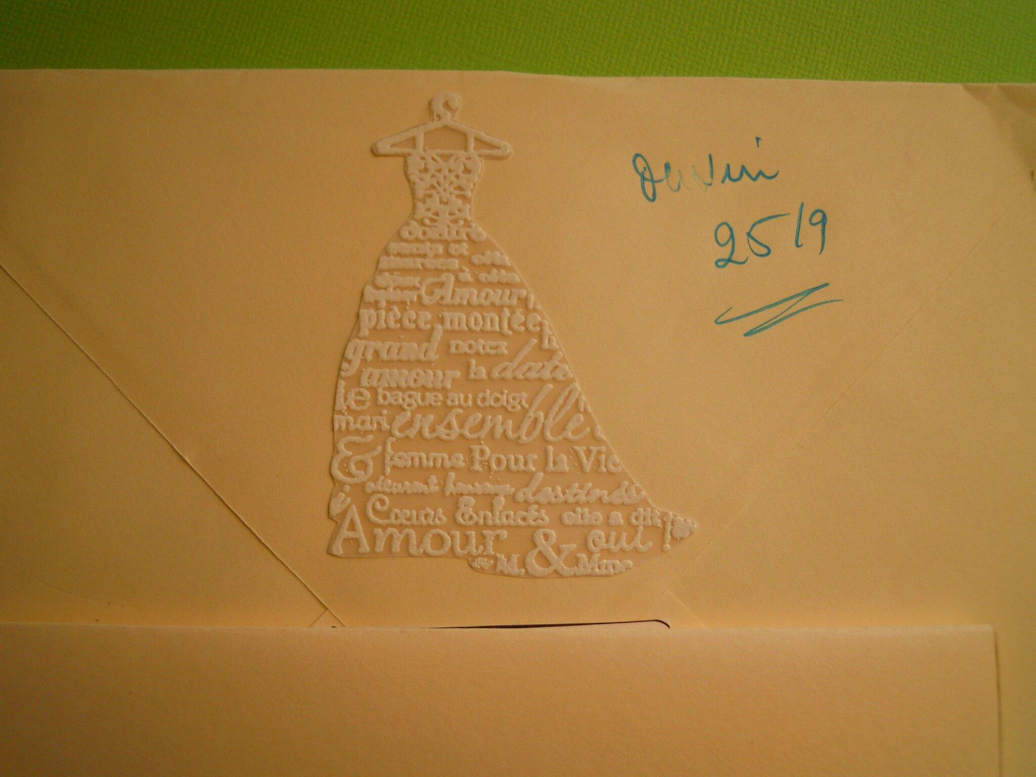 DSCN7141