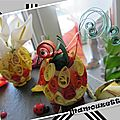 oeufquilling16