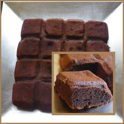 pagebrownies