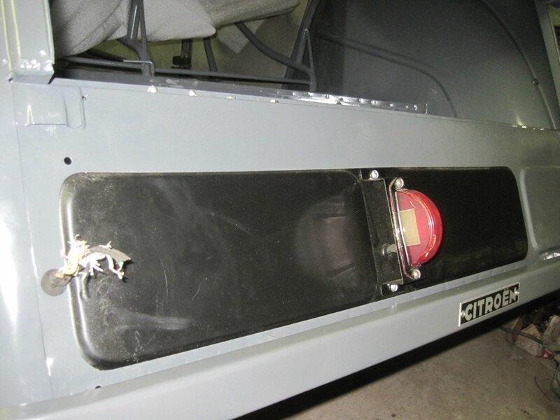 2cva 004