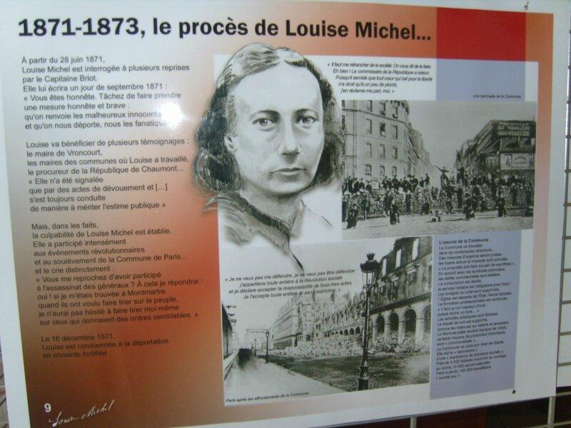 ExpoLouise Michel 2 [50%]