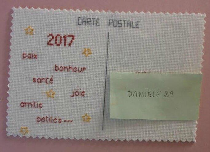 Danièle v