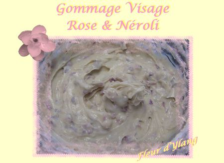 gommage_rose_n_roli