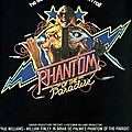 Phantom of the Paradise (Brian De Palma)