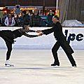 gala patin 1er mars - 307