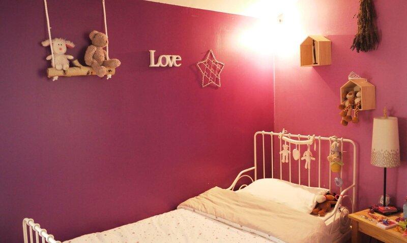 13-chambre-fille-ma-rue-bric-a-brac