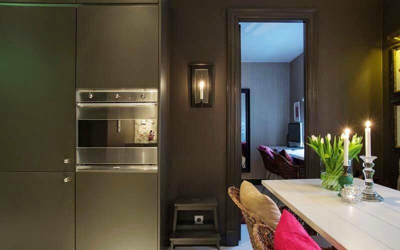 noir appartement original (8)