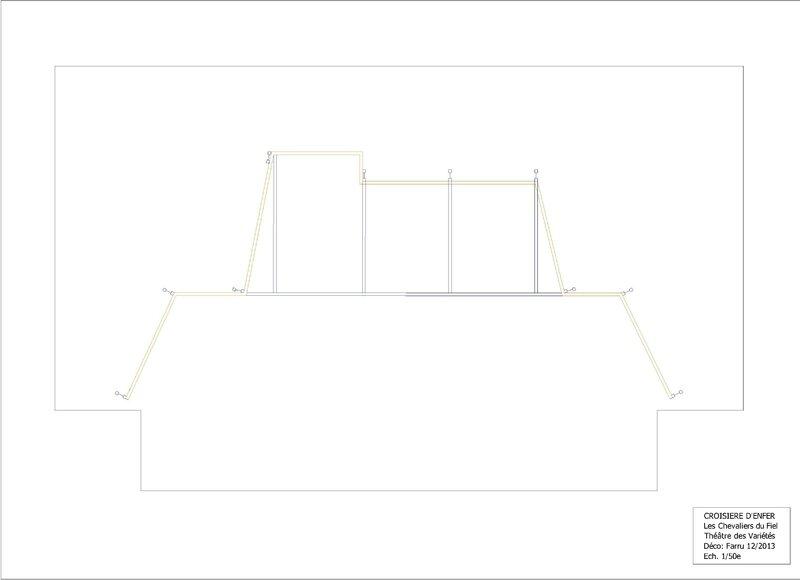 croisiere plan d'implantation 2013-12-08-PLAN 1-50