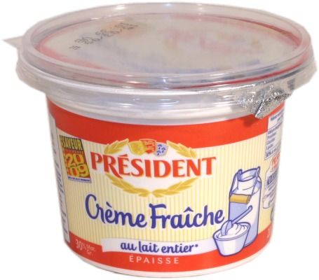 Qui a invent le fil couper le beurre du miel et du sel - Qui a invente le fil a couper le beurre ...