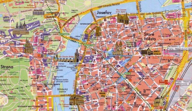 plan-touristique-prague