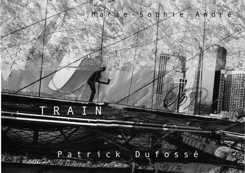Train-couverture-Dufossé-w