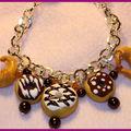 bracelet-donut1