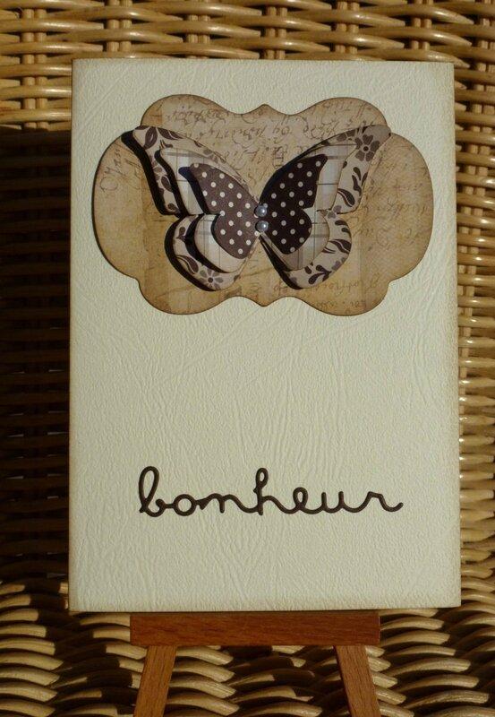 Carte-papillons09