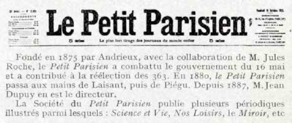 Le_Petit_Parisien
