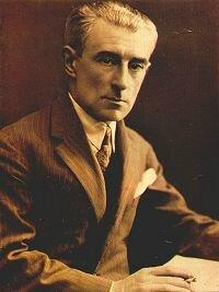 Ravel bolero musique de ballet pour orchestre en do majeur - 3 9
