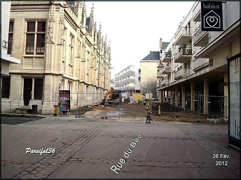 2012 - 02 le 26 - rue du Bec