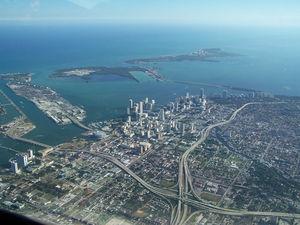 Miami_Downtown_aerial_Florida_USA