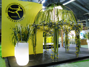 8_Stand_Interflora