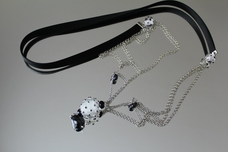 photos perles et bijoux 122
