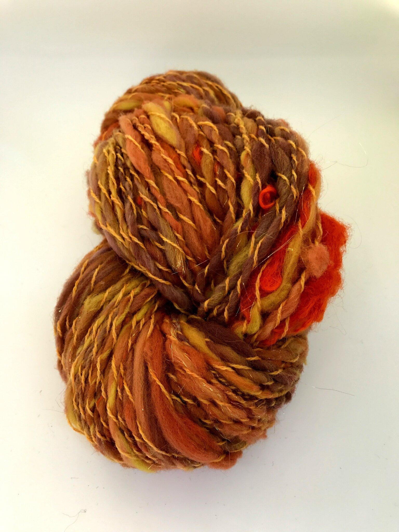 orangeyarn6