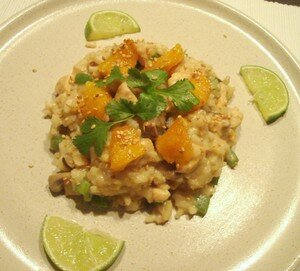 risotto_orange5
