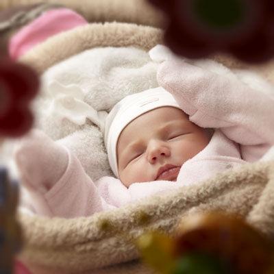 baby_photographer_new_york_36