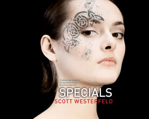 Westerfield___Specials