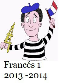frances1curos1314