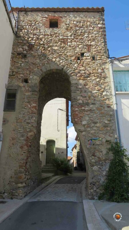 Monastir_4385