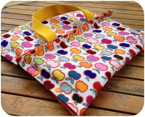 sac à tarte_2