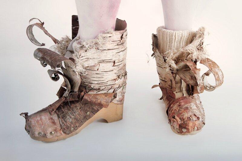 Birch-boots-blue-72