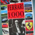 Ferrari-en 1000 photos