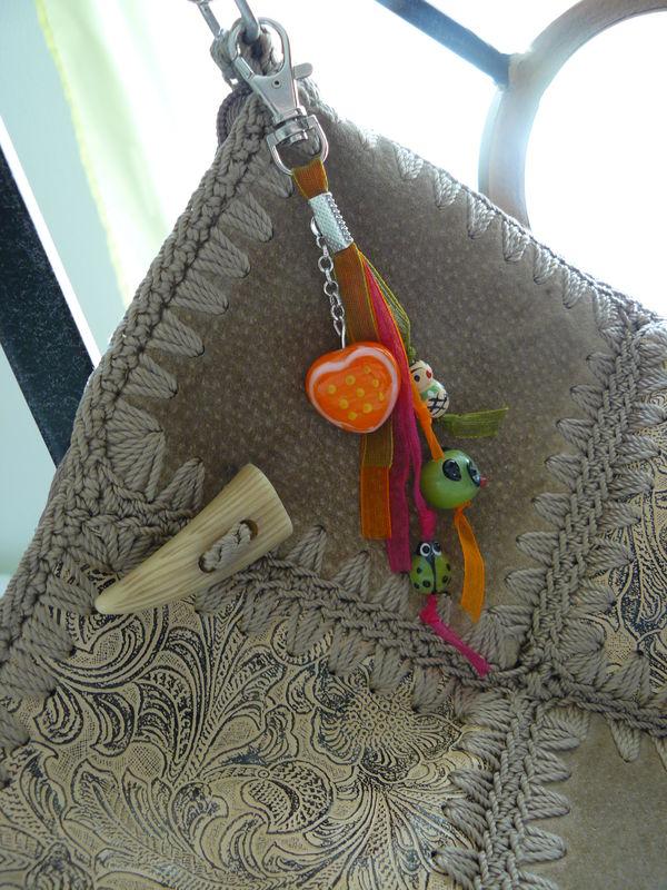 bijoux de sac la boite bijoux et fabriquer. Black Bedroom Furniture Sets. Home Design Ideas