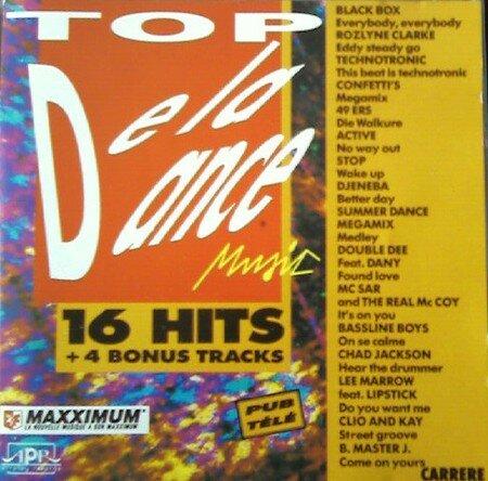 top_de_la_dance