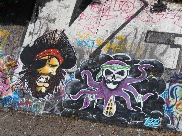 cdv_20140824_01_streetart