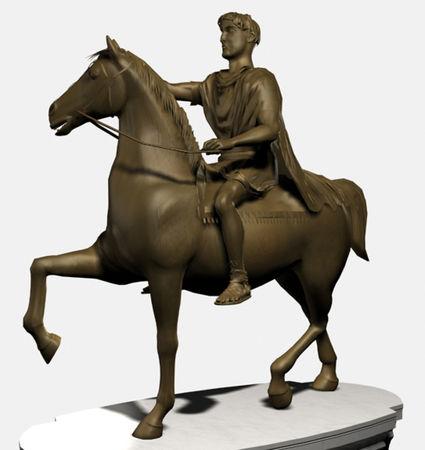 Statue_de_Constantin_au_centre_du_Forum