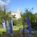 Château-Landon2005 048_1
