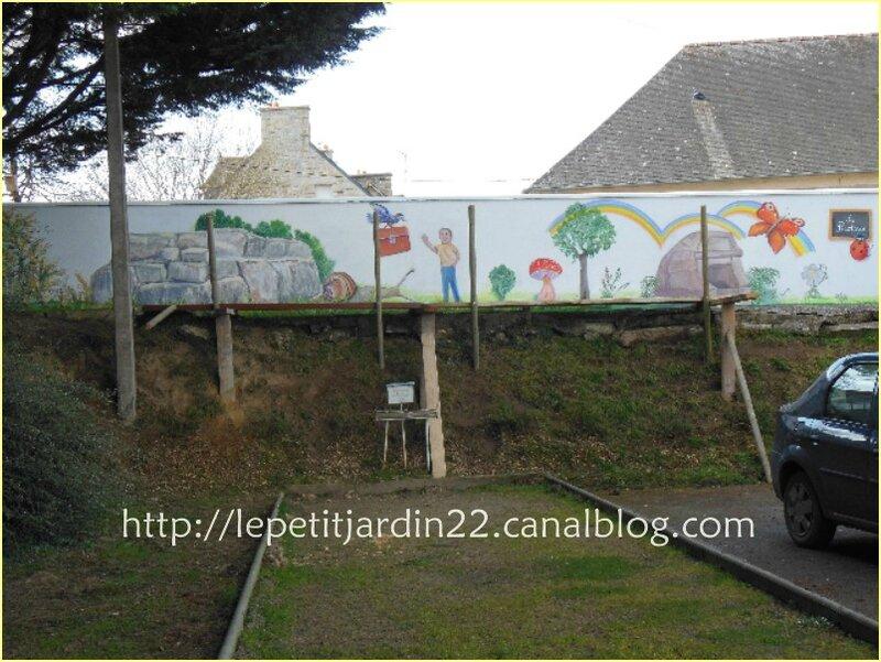 DSCN1193 [le petit jardin des écoliers]