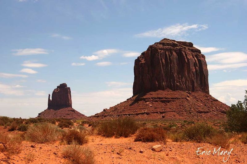 J7-Monument Valley_10