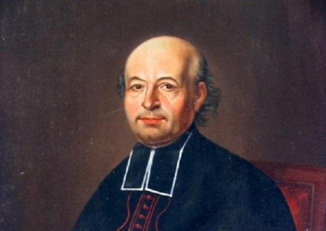 Louis-Marie Baudouin, figure de la reconstruction vendéenne