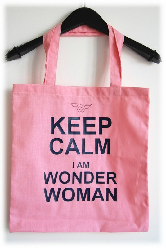 tote-bag-wonder-woman-01