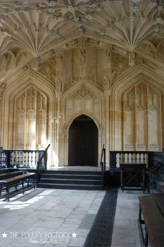 Oxford_BodleianLibrary#4