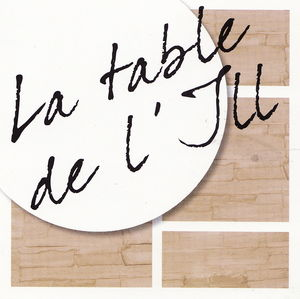 table_de_l_ill