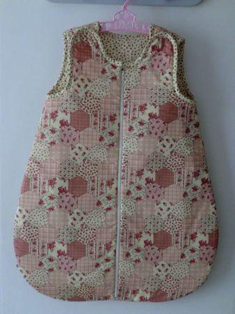 couture - 2012-05-17 - gigoteuse bébé C (1)
