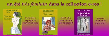 Bandeau-ete-3publications