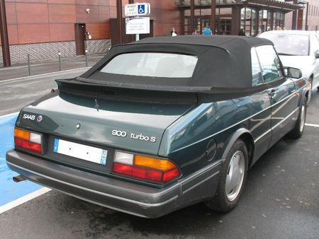 Saab900turboscabar
