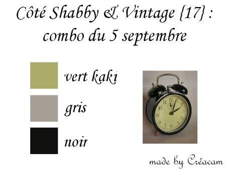 C_t_Shabby_Vintage_combo_5_septembre
